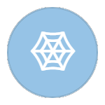 Stability Icon