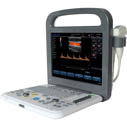 Anasonic Ultrasound C3 System