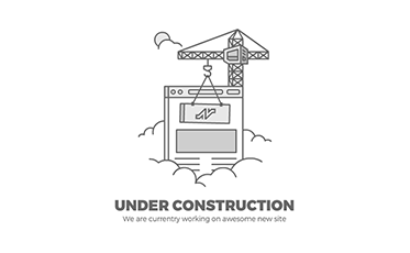 Under construction gif