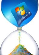 End of Life: No License Activations on Windows 7 and Windows Server 2008 R2