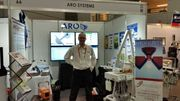 To grid or not to grid? What you missed if you didn't attend the 2015 AVA Conference