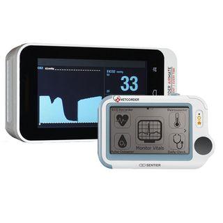 Monitoring Systems and Kits