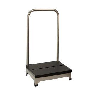 Weight Bearing Steps & Platforms