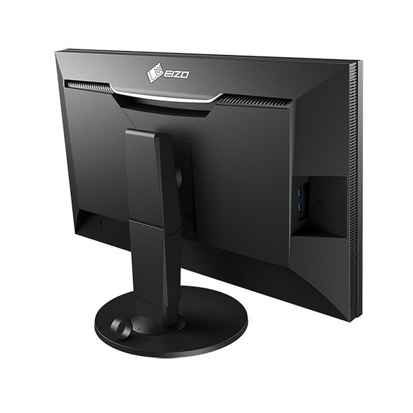 "Eizo ColorEdge CS2740 27"" 4K"