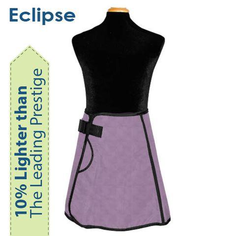Bar-Ray Standard Skirt - Eclipse