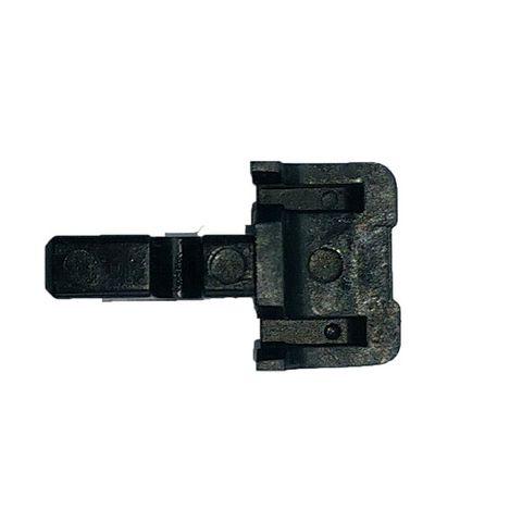 Carestream DirectView CR Corners for Cassette Shells