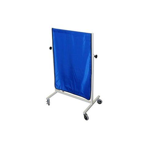 Bar-Ray Porta Shield Mobile Lead Protective Screen