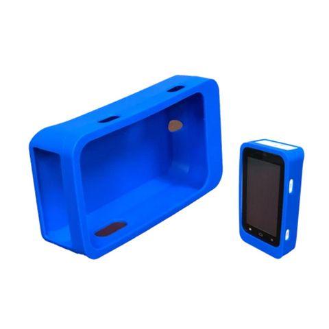 MAI Sentier Vetcorder™ Airmate Silicone Protective Boot/Cover