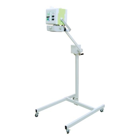 Ecotron EMS-H Stand for Portable X-Ray Unit