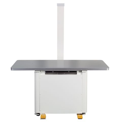 Ecotron Any Vet 4 Way Floating Top Table Only