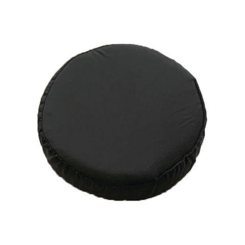 Novatek Circular Foam Block