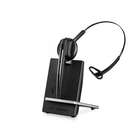 Sennheiser IMPACT D10 Phone Mono Wireless Headset