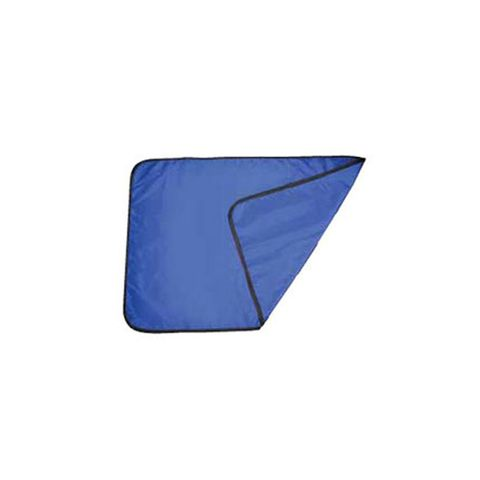 Bar-Ray Protective Blankets