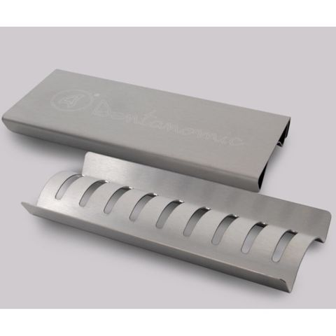 MAI Dentanomic™ Autoclave Tray for Luxation & Elevation Blades
