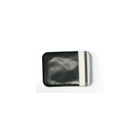 Dental X-Ray Barrier Envelopes / Hygenic Sheaths Size #2 (Box of 100)
