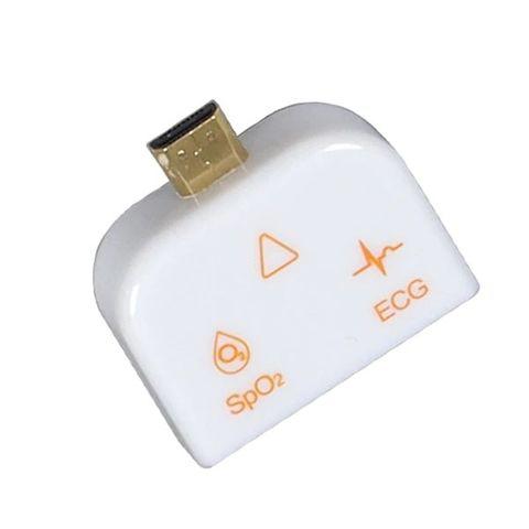 MAI Sentier Vetcorder™ Minimonitor Adapter