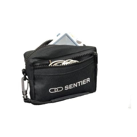 MAI Sentier Vetcorder™ Carrying Case
