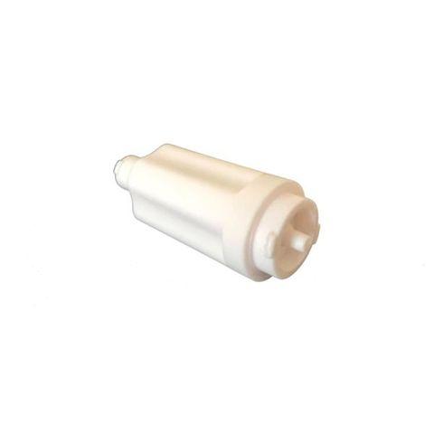 MAI Sentier Vetcorder™ Moisture Filter, AirMate™ 25Pack