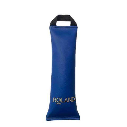 Novatek Small Sandbag (1kg)