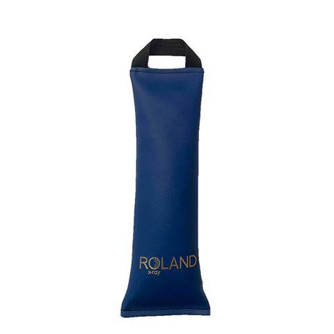 Novatek Medium Sandbag (3kg)