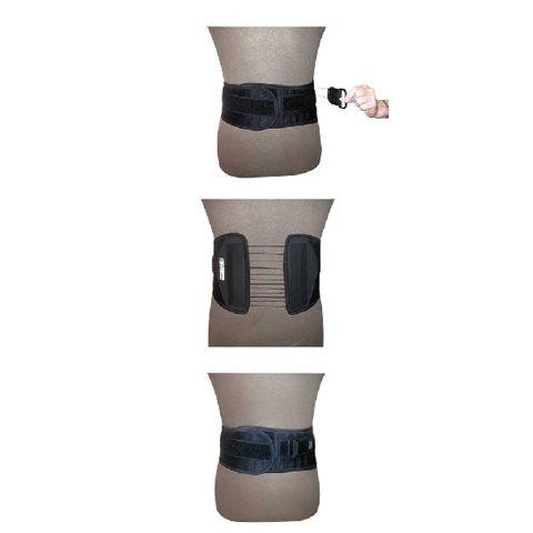 Bar-Ray Super Belt