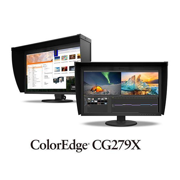 """Eizo ColorEdge CG279X 27"""""""