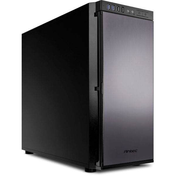 ARO Grande Core i7 Workstation