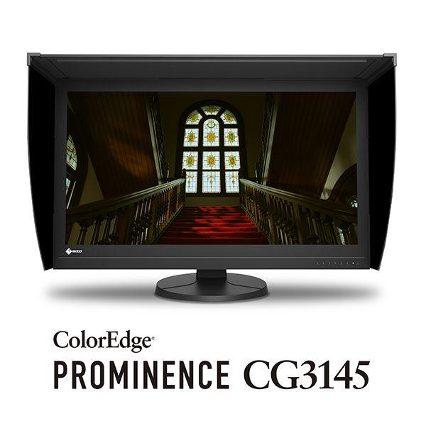 """Eizo ColorEdge Prominence CG3145 31.1"""""""