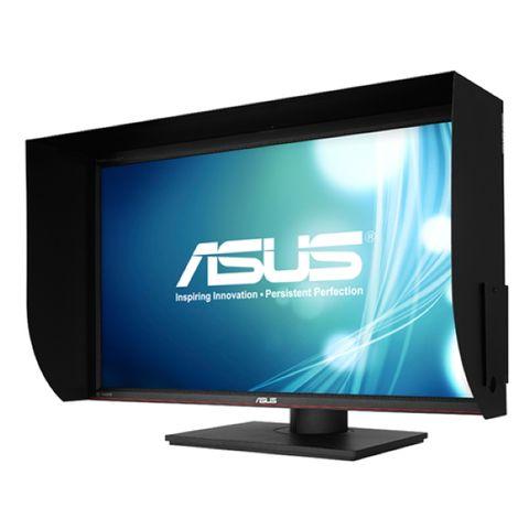 ASUS ProArt PA279Q Professional Monitor