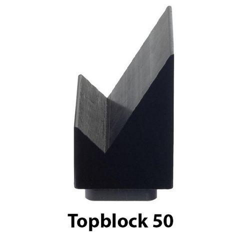Podoblock Topblock Interchangeable Angles