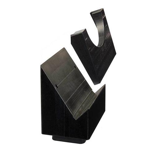 Podoblock Topblock Wedge - 10° extra angle