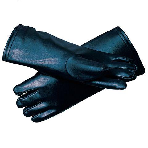 Novatek Radiation Protection Covered Lead Gloves (Pair)