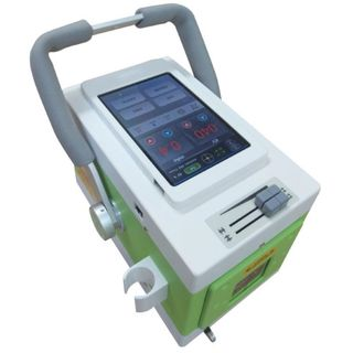 Portable X-Ray Generators