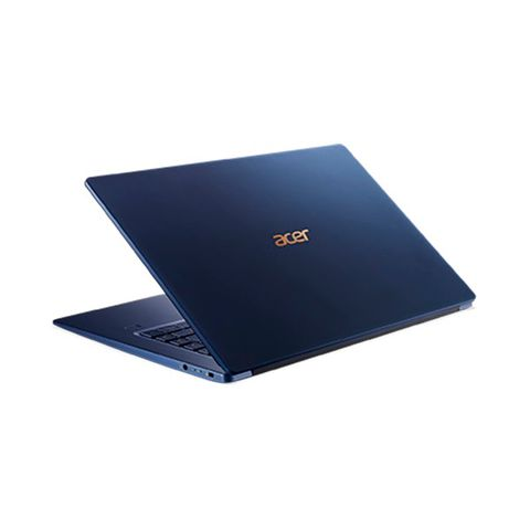 """Acer Swift 5 - 15.6"""" Touch Screen, Intel Core i7, 8GB , 512GB SSD"""