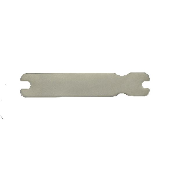 Inovadent™ KLAW Wrench