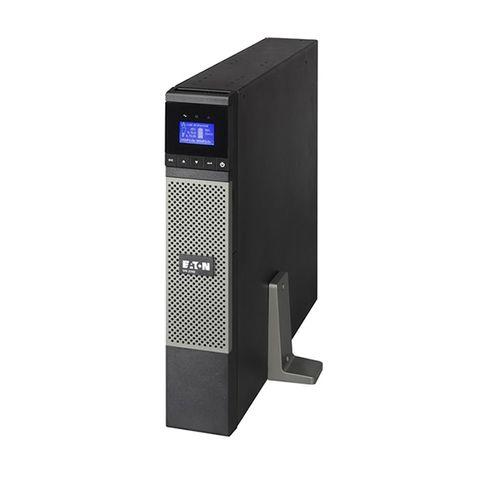Eaton 5PX Rack/Tower UPS