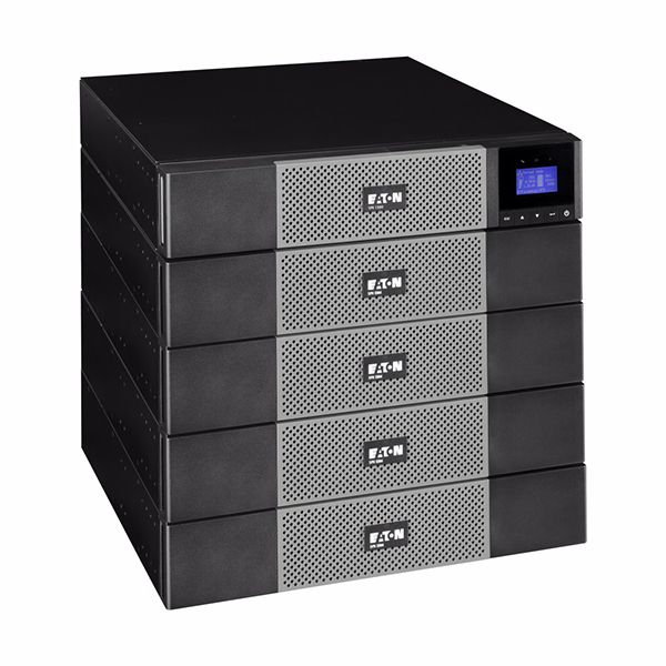 Eaton 5PX Extended Battery Pack