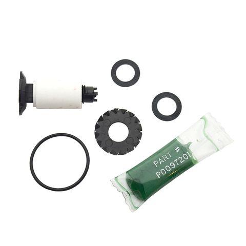 Inovadent™ JUN-AIR® Regulator Filter Replacement Kit