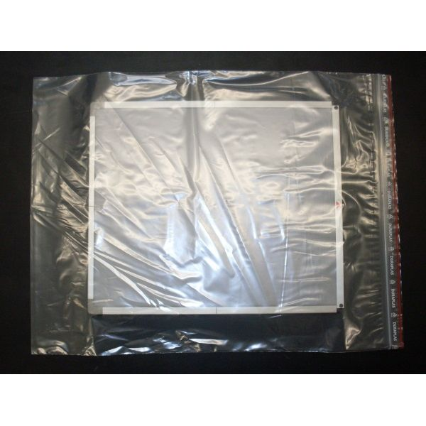 CR & DR Infection Control & Protection Bags, Large Size, Pack of 100