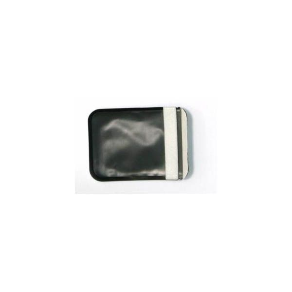 Carestream Vet Dental Hygenic Sheath Size 2 - 200 pieces