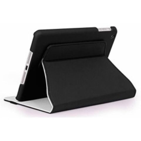 MED-TAB Replacement Rotating Case Stand
