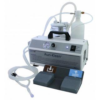 MDS-VET Auri-Kleen Irrigation / Aspiration Machine
