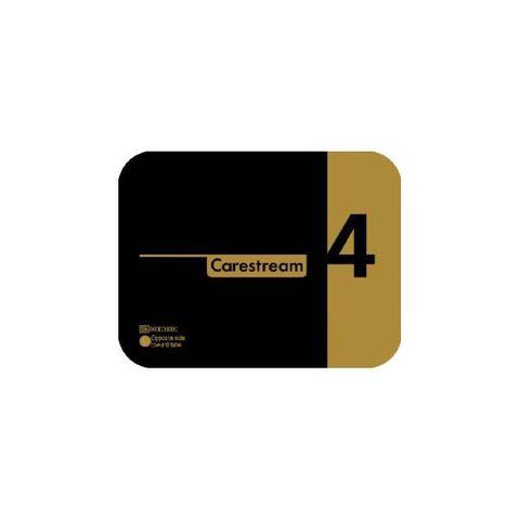 Carestream Vita CR Intraoral Dental Vet Package