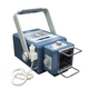Medical Portable X-Ray Equipment