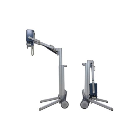 EcoRay Ultra 100 Mobile Stand