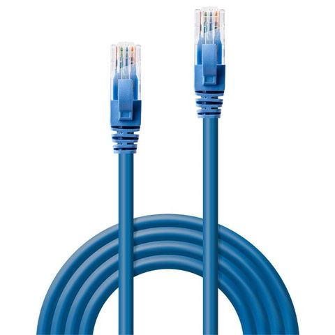 CAT6 UTP Gigabit Network Cable