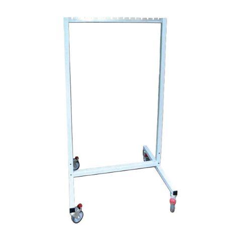 CMA H-Frame Hanger Stand