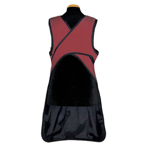 Bar-Ray Vari-Weight Apron - TrueLite
