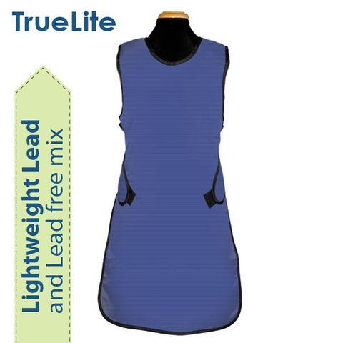 Bar-Ray Vari-Weight Apron - TrueLite