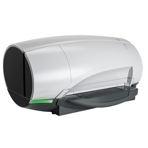 Carestream Vita Flex 30 PPH CR Scanner